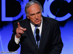 Iowa Sen. Tom Harkin is concerned about some aspects of President-elect Obama&#039;s economic stimulus plan.