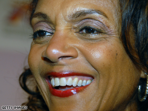  Baltimore Mayor Sheila Dixon has been indicted on 12 corruption counts, according to a spokesman for the state prosecutor&#039;s office.