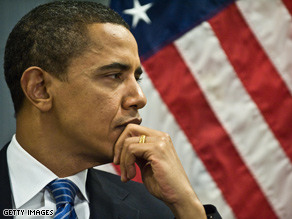 Obama will meet with military commanders Wednesday on Iraq.