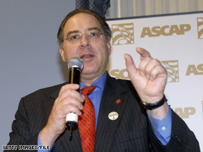 New Hampshire Rep. Paul Hodes, a Democrat, will announce this week that he plans to seek Judd Gregg's vacated Senate seat in 2010.