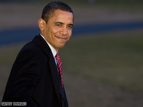 Support for Obama's stimulus bill has dropped.