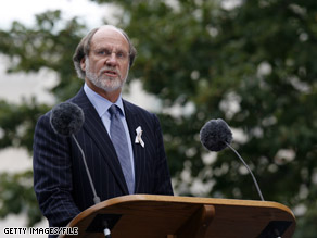Fifty-one percent of New Jersey voters disapprove of Gov. Corzine's job performance, according to a new poll released Thursday.