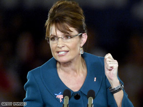 Should Gov. Palin say how much she owes in back taxes?