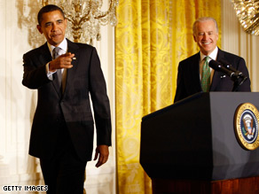 President Barack Obama met Friday with 85 mayors from across the country to discuss the implementation of city-related funding from the $787 billion stimulus package .
