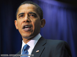 How can Pres. Obama defeat the lobbyists?