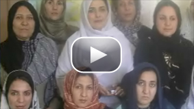 U.S. Policy Worries Afghan Women.