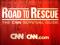 tztv.road.to.rescue.jpg