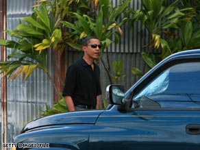 During the presidential campaign, Obama produced a certified copy of his birth certificate from the Hawaii Department of Health but some still believe he does not meet the constitutional requirement to be the president.