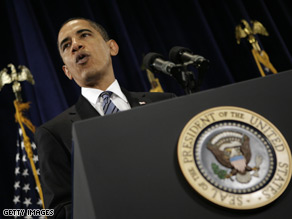 Veterans groups are angry after President Barack Obama told them Monday that he means to go ahead with a proposal to have treatment for service-connected injuries charged to veterans&#039; private insurance plans.&#039;