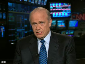 Fred Thompson, a former GOP White House hopeful, said Wednesday that he doesn't want some of the president's policies to succeed.