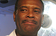 Dr. Carnell Cooper