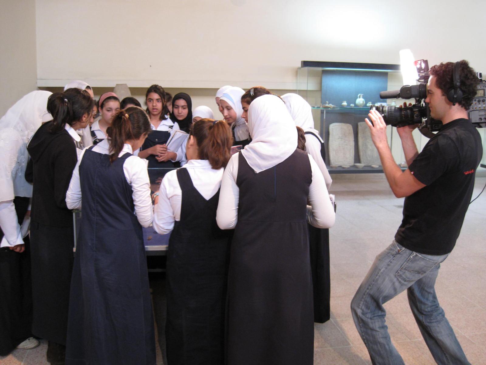 Mohammed Tawfeeq/CNN