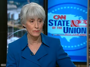 Former Ambassador Wendy Sherman has engaged in direct talks with King Jong Il.
