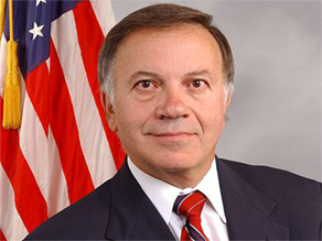 Tom Tancredo is a former congressman from Colorado.