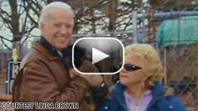 CNN's Alina Cho reports on the backlash received by the breeder who sold Vice President Biden his puppy.