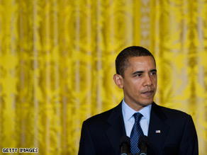 President Obama will host a fundraiser for the Senate and congressional campaign committees in June.