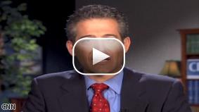 Acting CDC Director Richard Besser speaks to CNN's John Roberts about the swine flu outbreak.