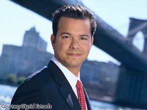 John Avlon says President Obama is cultivating a broader coalition than past presidents to tackle healthcare reform.
