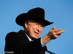 Ken Salazar is one of two members of the presidents cabinet who has been mentioned for the court vacancy.