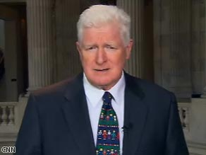 Rep. Jim Moran wants to limit the time of day ads for erectile dysfunction medicine can air on TV.