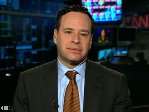David Frum says the GOP's strength lies with actual governance and achievement at the state level.