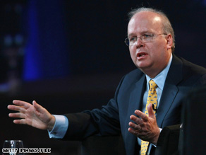 Karl Rove, a former aide to President George W. Bush, will be interviewed about the firing of several U.S. attorneys in 2006, a source tells CNN.
