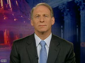 Richard Haass calls the second Iraq war a war of choice.