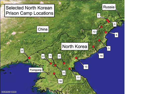 north korea map outline. makeup North Korea Outline Map