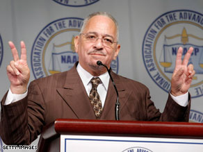 The Rev. Jeremiah Wright, the former Chicago pastor, is again making waves over recent comments about his current relationship with the commander-in-chief.