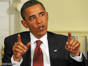 President Obama today signed a bill giving the Food and Drug Administration the power to regulate the sale of tobacco.