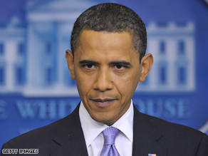 President Obama's approval rating has remained steady.