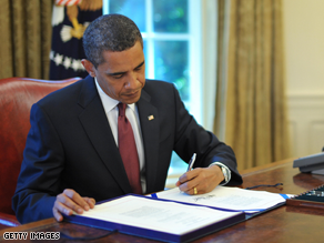 President Barack Obama is set to begin tackling the politically contentious issue of immigration Thursday.
