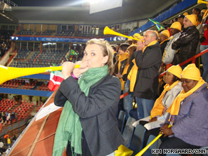 http://i2.cdn.turner.com/cnn/2009/images/06/29/art.southafrica.vuvuzela.football.cnn.jpg