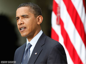 A new poll out Tuesday indicates that President Obama's approval rating on health care is below 50 percent.