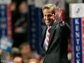 Former Minnesota Sen. Norm Coleman has a new gig.