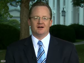 President Obama's crucial address on health care reform Wednesday night will focus on 'specific ideas,' Robert Gibbs said.