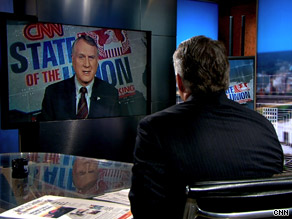 Sen. Jon Kyl said Sunday that the Obama administration should not allow tax marginal rates to go up.
