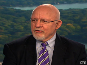 Ed Rollins questions what President Obama will do to ''earn'' the Nobel Peace Prize.