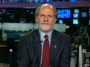 Corzine now holds a 5 point lead, according to a new poll.