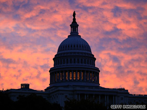As night fell on the Capitol Saturday, some key Democrats were still undecided about the House health care reform bill backed by their party's leadership.