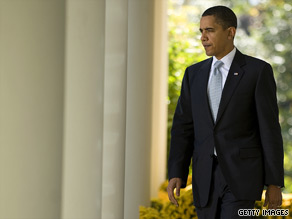 President Obama said Friday that flags at the White House and other federal buildings will be flown at half staff until Veterans Day in recognition of the shooting at Fort Hood, Texas.