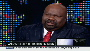 T.D. Jakes on the economy