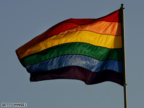 A push to legalize same-sex marriages in New Jersey faces a crucial test Thursday, as the State Senate is scheduled to vote on the issue.