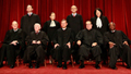 Gallery: The current justices