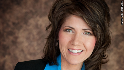 http://i2.cdn.turner.com/cnn/2010/POLITICS/11/12/kristi.noem.profile/c1main.noem.jpg