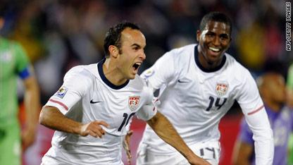 Fantastic 1-0 finish advances U.S.
