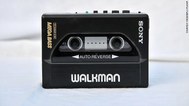 t1larg.sony.walkman.flickr.jpg