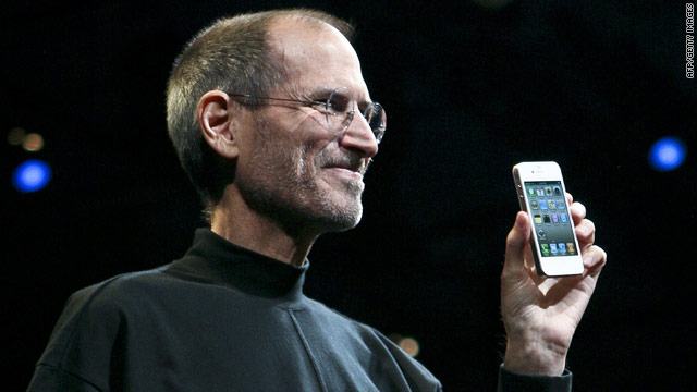Steve Jobs and Apple need to take action, and quickly, to address the iPhone 4's antenna issues.