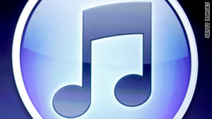 Apple is giving its iTunes app-testers time off during the holidays.