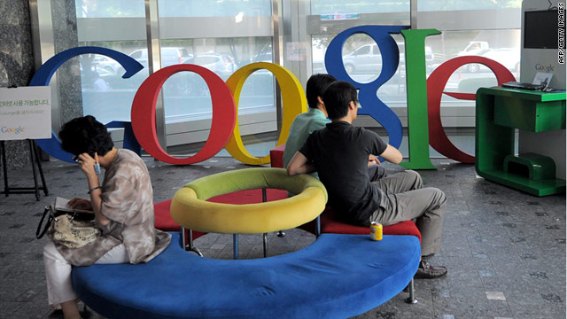 Google this week released its Reader app for Android phones. The app helps aggregate news content.